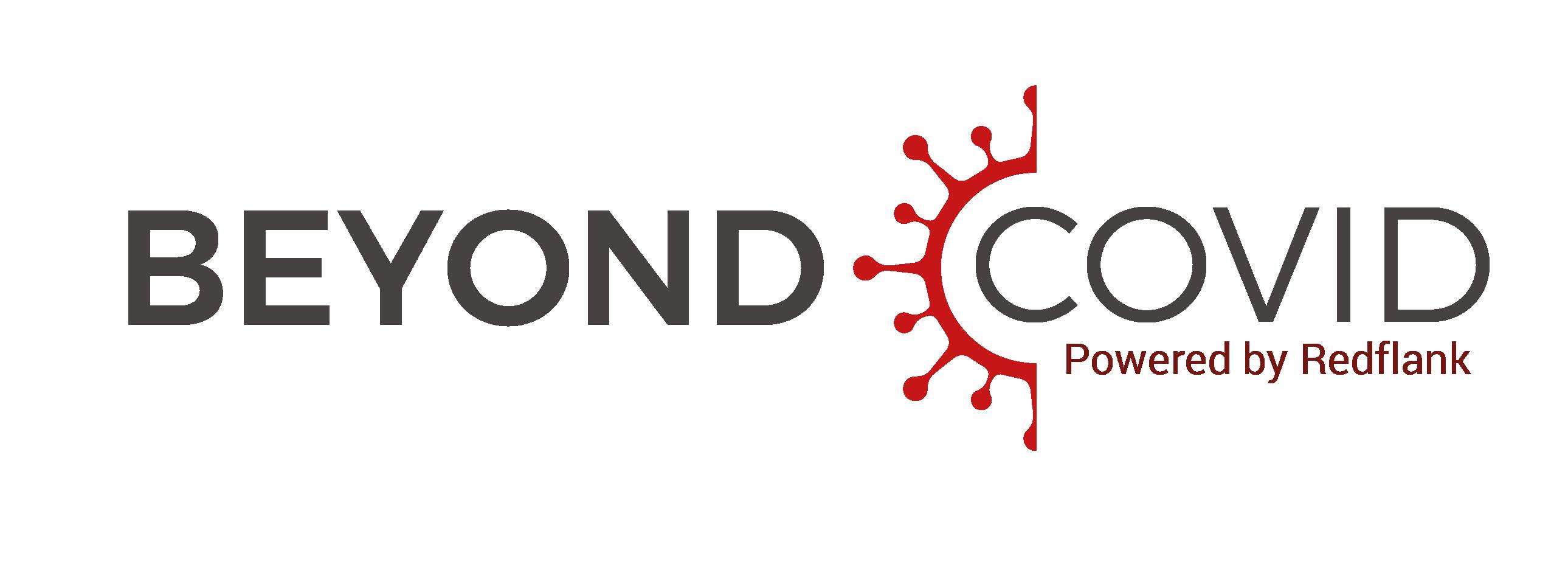 BeyondCOVID